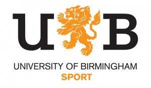 Society of the Month – University of Birmingham Gaelic Football Club | Future Finance