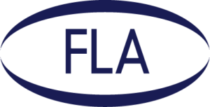 Logo Finance and Leasing Association